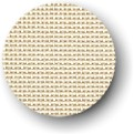 click here to view larger image of Canvas - 18ct Deluxe Mono - Eggshell  (fabric)