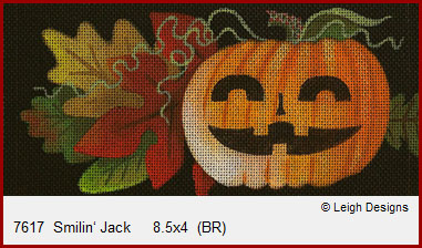 Smilin Jack hand painted canvases