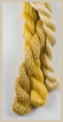 click here to view larger image of Vineyard Silk - Tone on Tone (fibers)