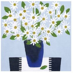 Daisy Bouquet - click here for more details