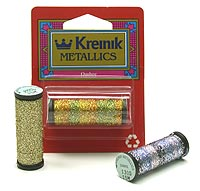 click here to view larger image of Kreinik Ombre (fibers)